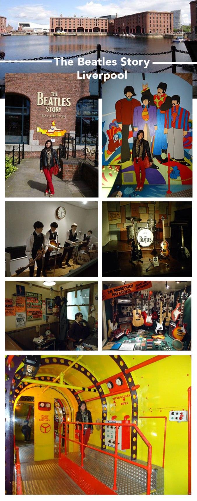 museu-beatles-japa-viajante-liverpool