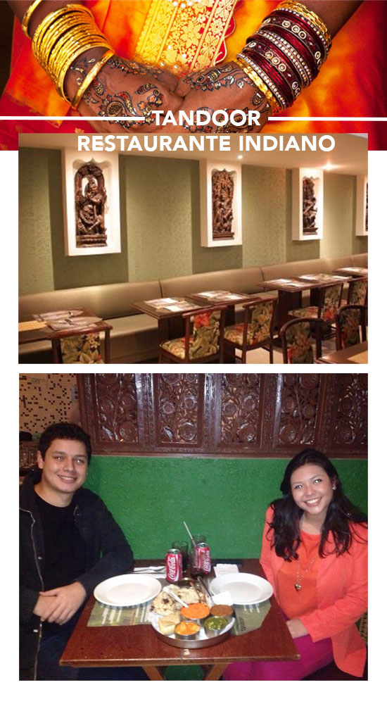 tandoor-restaurante-indiano-sao-paulo-japa-viajante