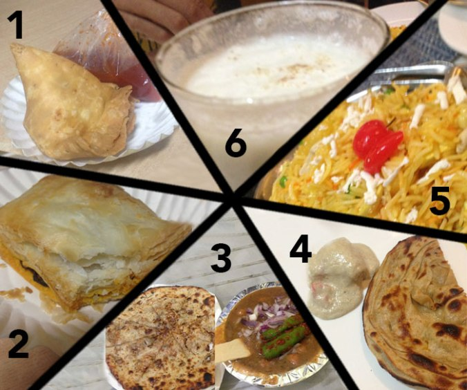 comida-indiana-japa-viajante