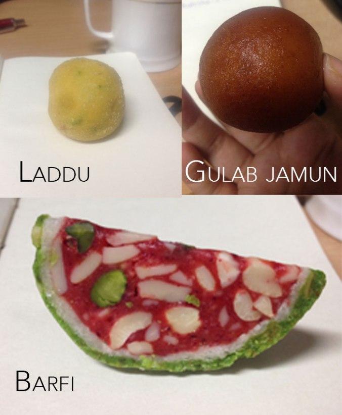 doce-tipico-indiano-japa-viajante