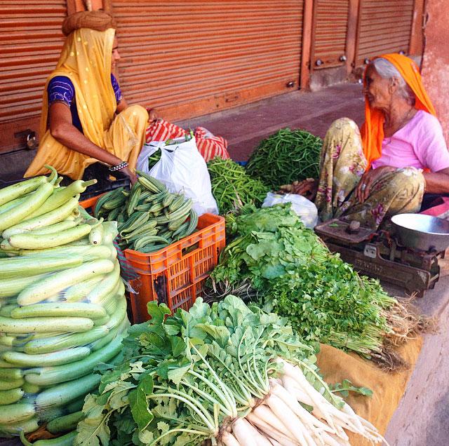 feira-legumes-india-japa-viajante