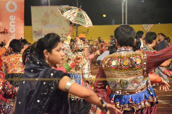 garba-festival-india-japa-viajante