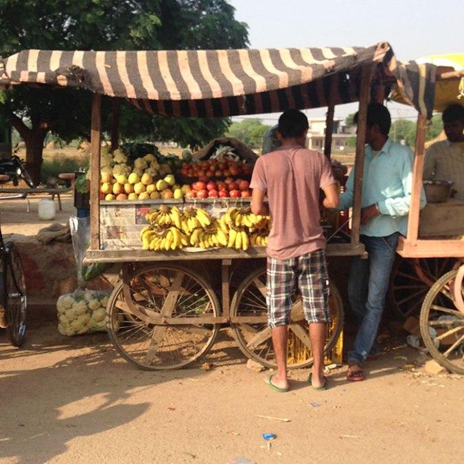 feira-india-japa-viajante-fernanda-toyomoto
