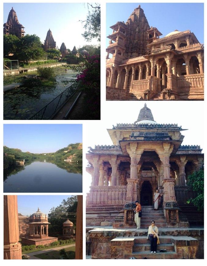 Mandore-Gardens-japa-viajante-india-jodhpur