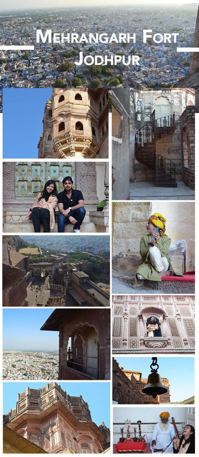 Mehrangarh-fort-jodhpur-japa-viajante