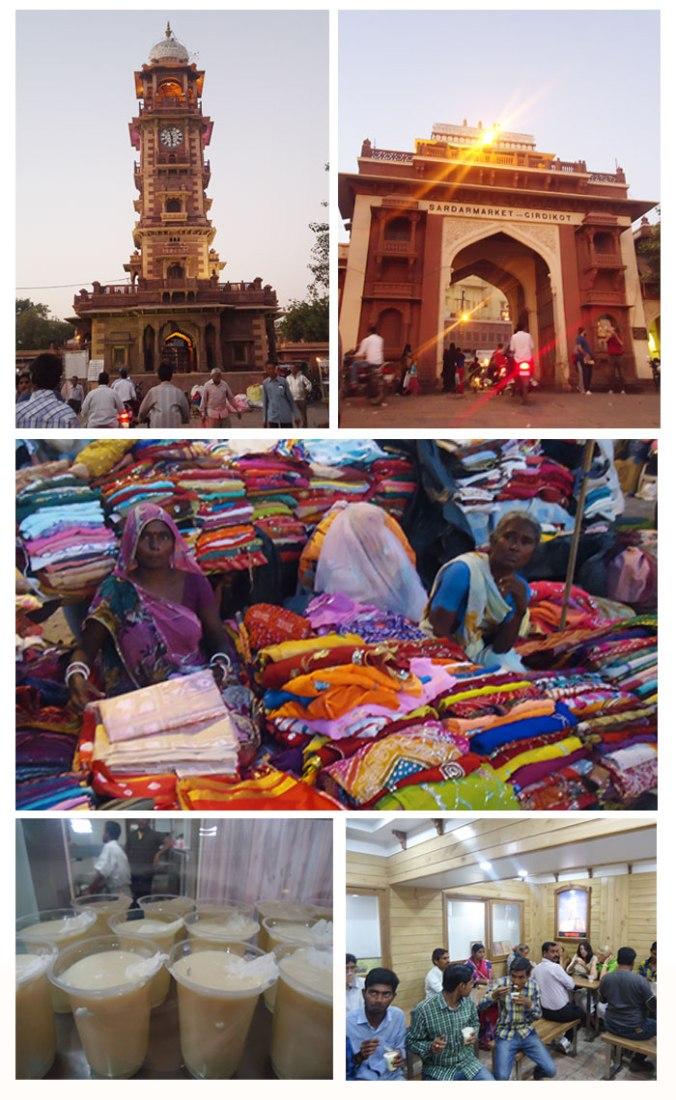 mercado-central-jodhpur-japa-viajante