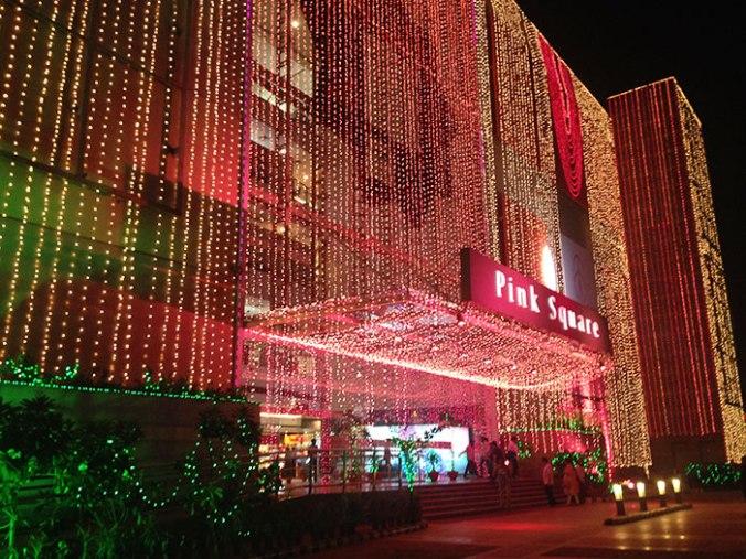 shopping-india-jaipur-japa-viajante-fernanda-toyomoto