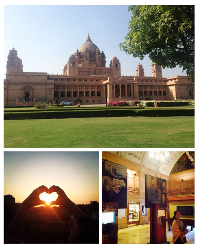 Umaid-Palace-jodhpur-japa-viajante