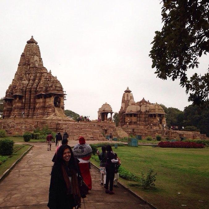khajuraho-india-japa-viajante