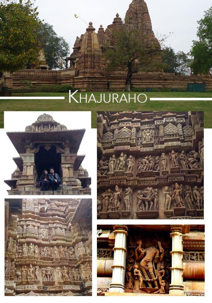 khajuraho-kama-sutra-temple-japa-viajante-fernanda-toyomoto