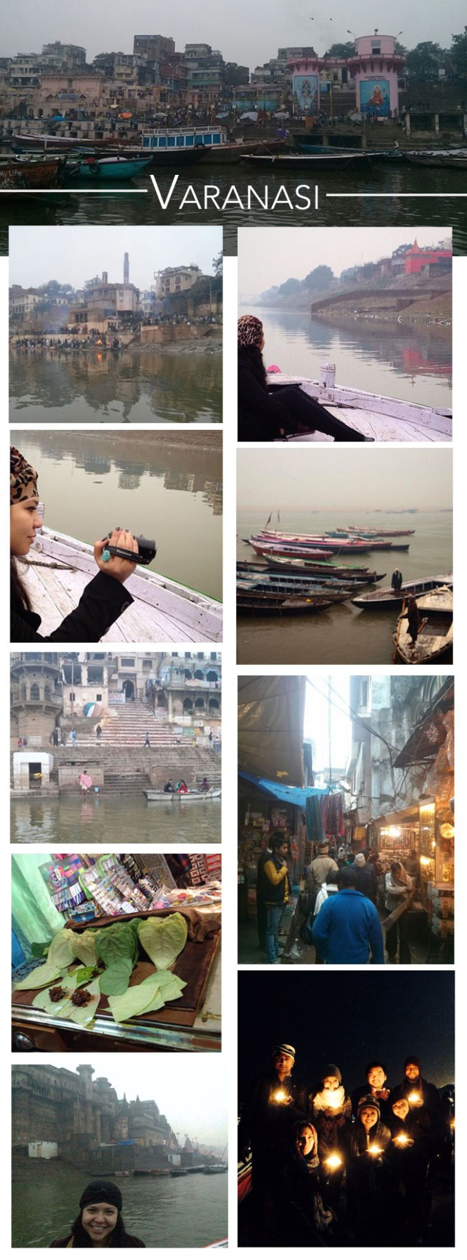 ano-novo-varanasi-new-year-india-japa-viajante