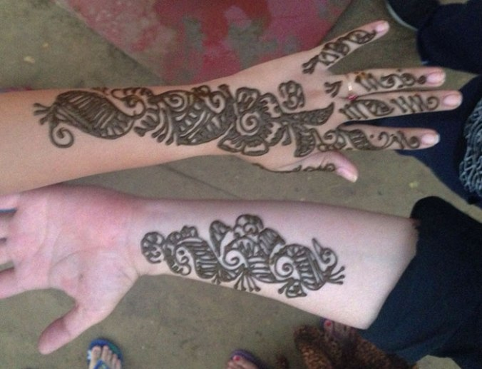 henna-tatoo-chokhi-dhani-india-jaipur-japa-viajante