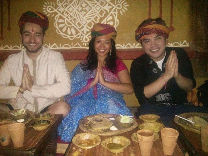rajastao-chokhi-dhani-india-jaipur-japa-viajante