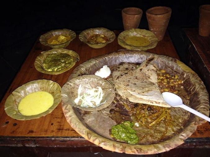 rajasthani-food-india-jaipur-japa-viajante