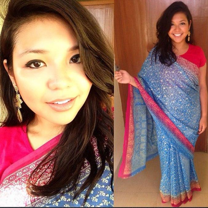 sari-japa-viajante-fernanda-toyomoto-india