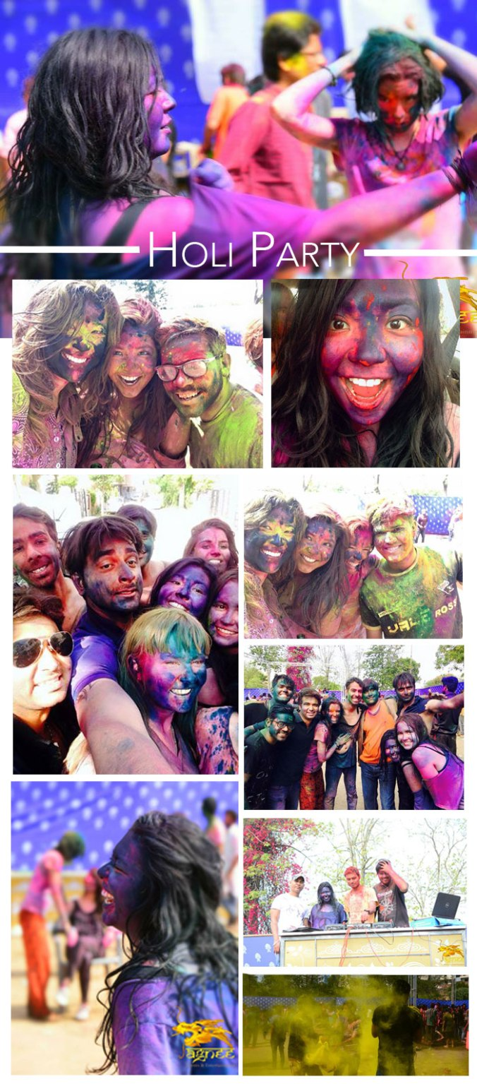 holi-party-festival-india-japa-viajante