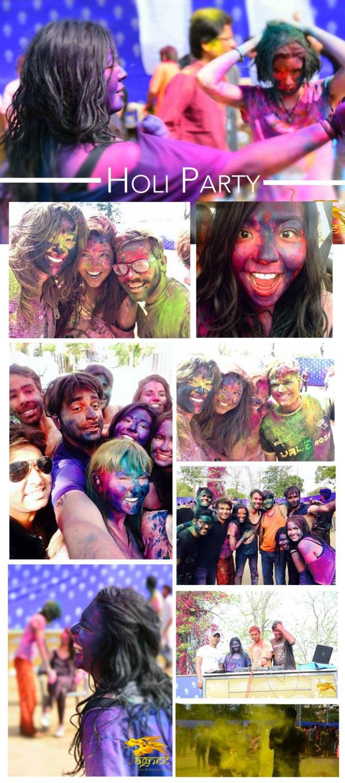 holi-party-festival-india-japa-viajante