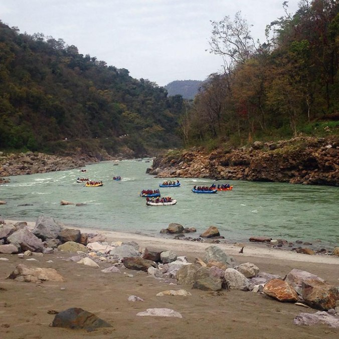 rafting-rishikesh-india-japa-viajante