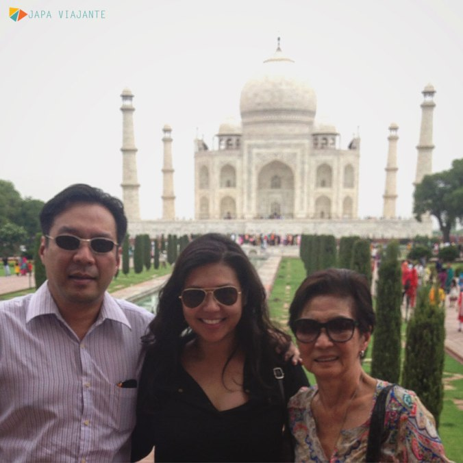 taj-mahal-india-fernanda-family-japa-viajante