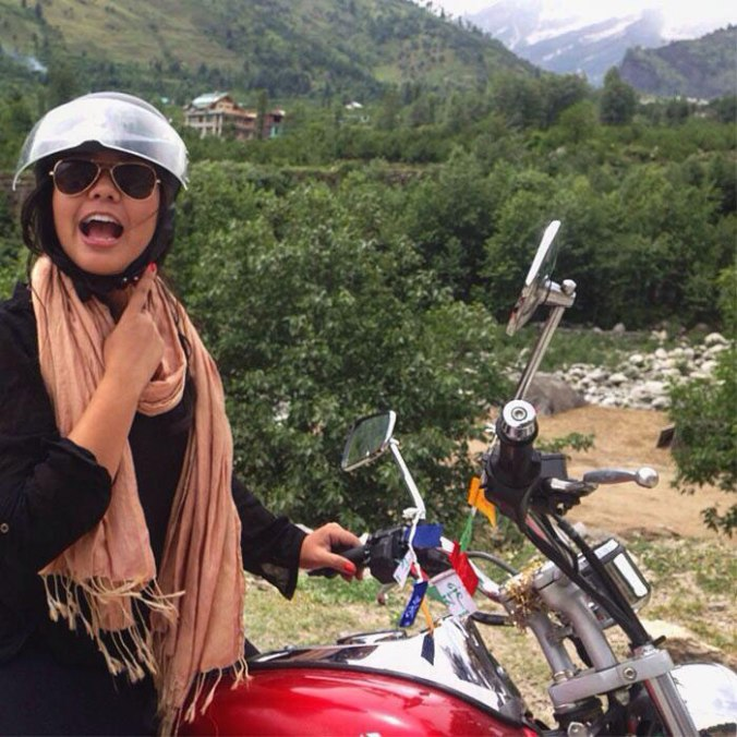 fernanda-toyomoto-himalayas-adventure-india