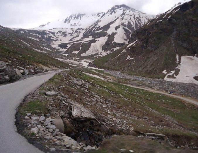 himalayas-india-manali-moto-japa-viajante