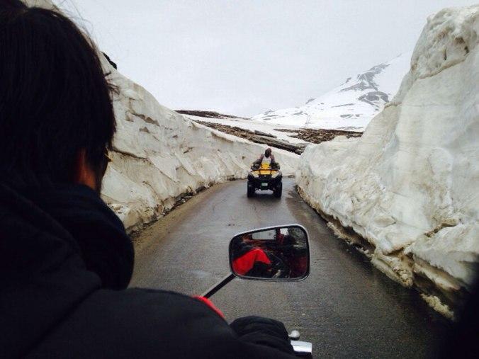 himalayas-moto-japa-viajante-india-manali