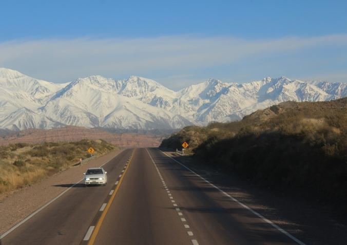 estrada-penitentes-argentina-japa-viajante