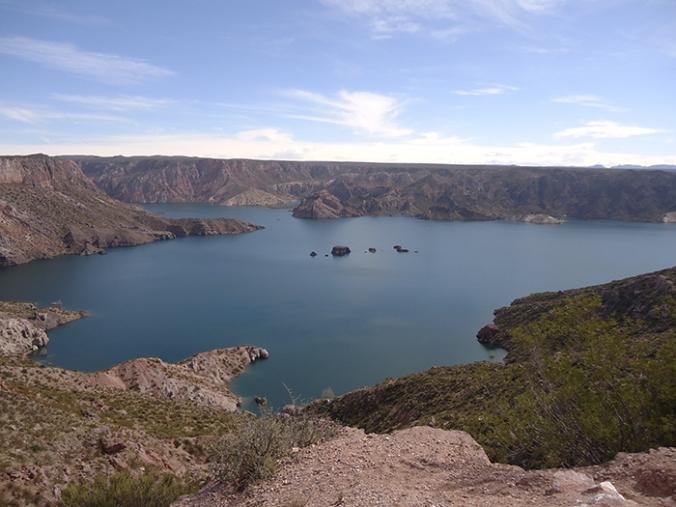 san-rafael-canon-del-atuel-argentina-viagem