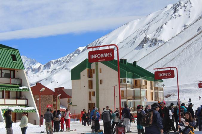 ski-penitentes-argentina