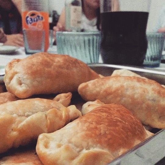 empanadas-argentinas-caseira-como-fazer