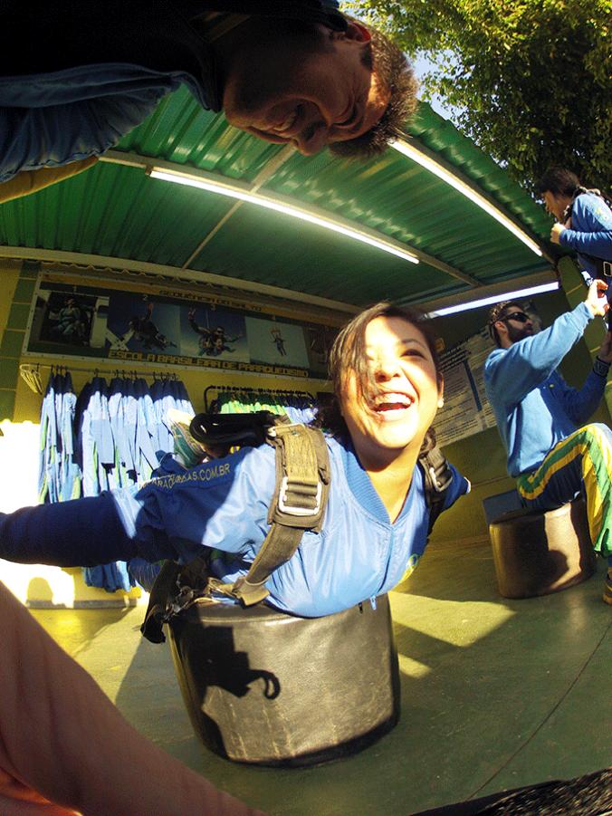 paraquedismo-boituva-japa-viajante