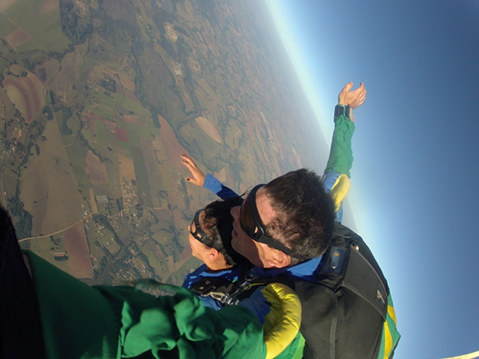 paraquedismo-boituva-sao-paulo-japa-viajante