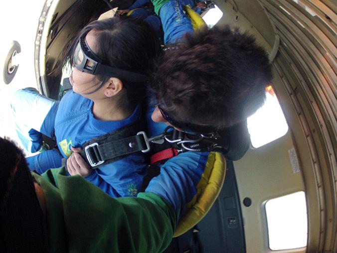 paraquedismo-sao-paulo-boituva-escola-brasileira-japa-viajante