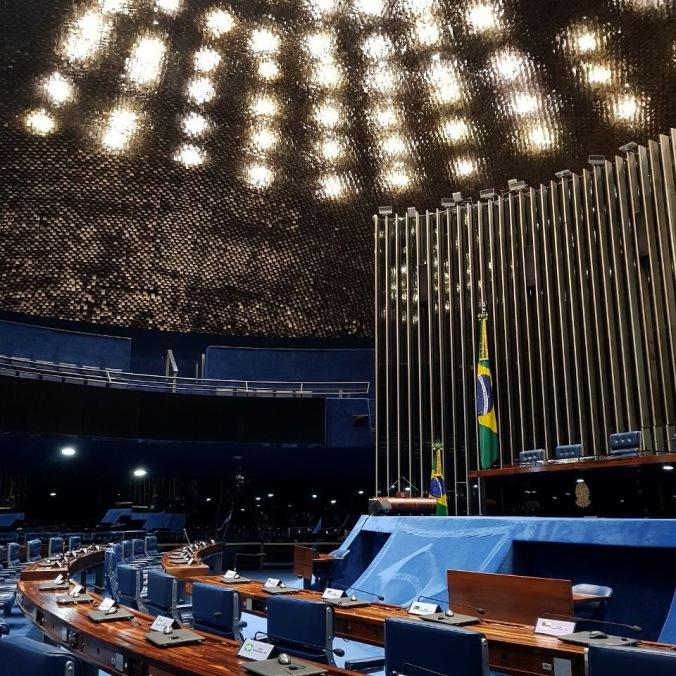 brasilia-roteiro-1-dia