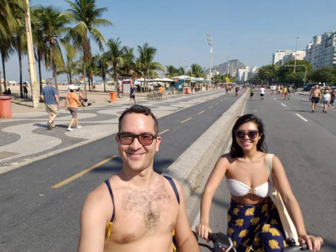 bike-copacabana