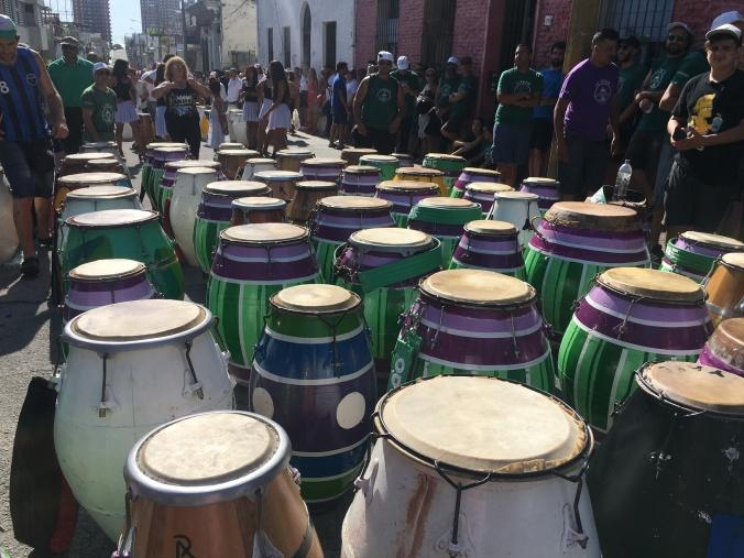 candombe-carnaval-uruguai